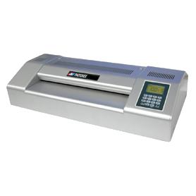 Automated Business Machine Sdn Bhd   Desktop Laminators
